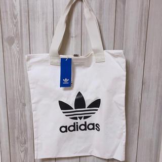 アディダス(adidas)のアディダス トートバッグ(トートバッグ)