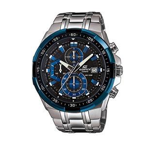 カシオ(CASIO)のCASIO【カシオ】クオーツメンズ腕時計(腕時計(デジタル))
