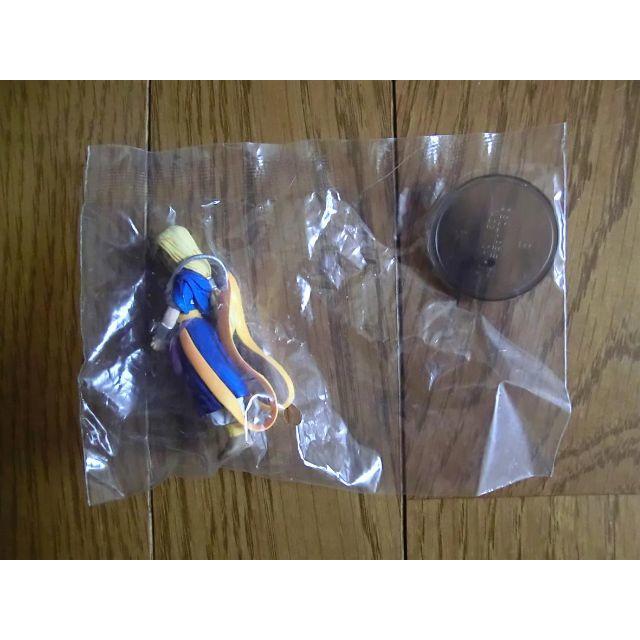 テゾーロ ワンピース 、 ドラクエ 誰だかわからん フィギュア的なものの通販 by treasure's shop|ラクマ