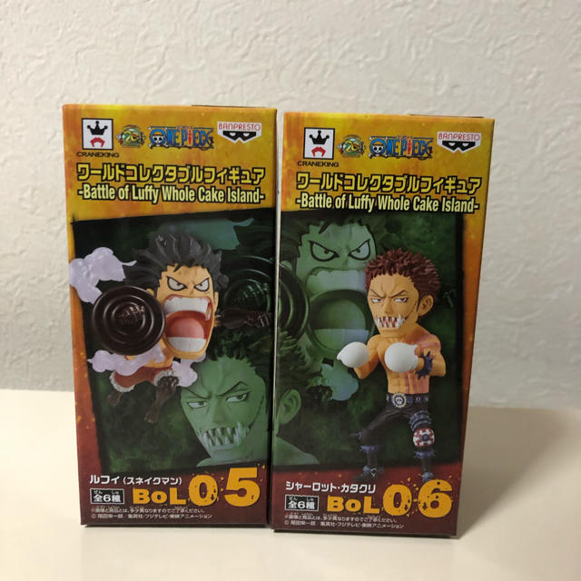 One piece web 、 one piece ルフィ ナミ