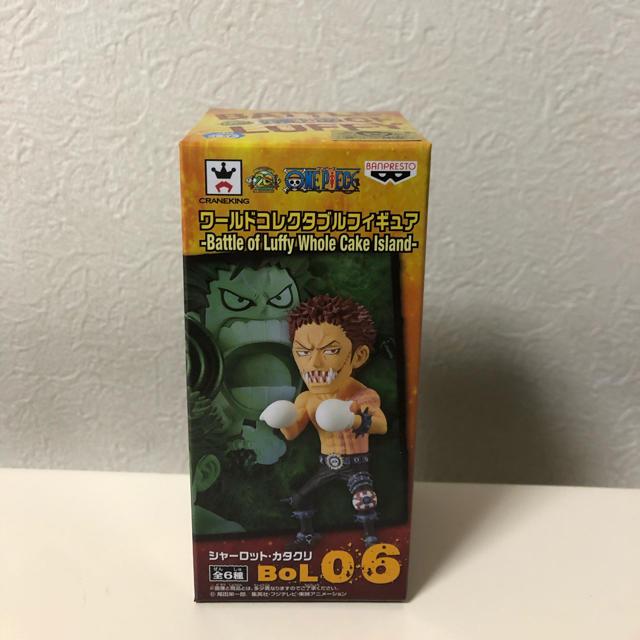 ガンダム フィギュア 人気 、 ドラゴンボール フィギュア シリーズ