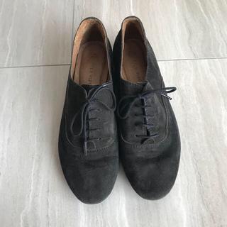 スタディオクリップ(STUDIO CLIP)のスタジオクリップ 靴(ローファー/革靴)