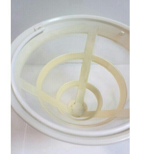 TWINBIRD(ツインバード)のかあちゃん0760さま専用 ミル付全自動コーヒーメーカー スマホ/家電/カメラの調理家電(コーヒーメーカー)の商品写真