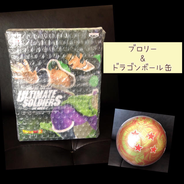 フィギュア スタンド - 仏像 フィギュア ガチャポン