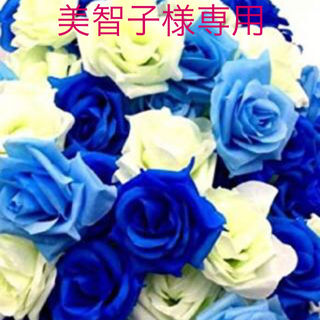 【美智子様専用】18金 ルビー ダイヤ 指輪 リング 保証書あり(リング(指輪))