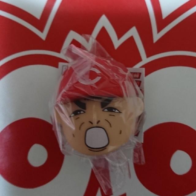 フィギュア 作り方 本 | 広島東洋カープ - ボトルキャップ  野間   の通販 by 5500Y|ヒロシマトウヨウカープならラクマ