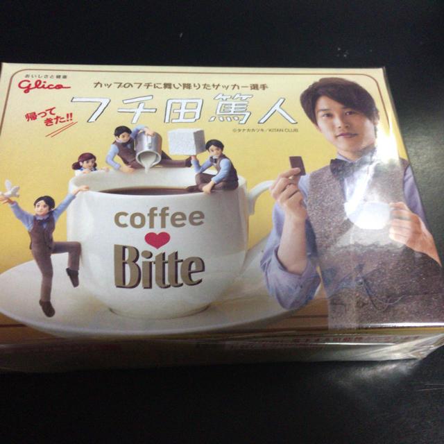 ウォーズマン フィギュア | ビッテ コップのフチ子 篤人の通販 by まり|ラクマ