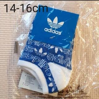 アディダス(adidas)のadidas originals 靴下(靴下/タイツ)