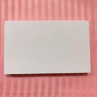 ムジルシリョウヒン(MUJI (無印良品))の無印 メイクパレット Lサイズ(その他)