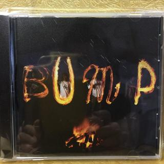 BUMP OF CHICKEN CD 「メーデー」(ポップス/ロック(邦楽))