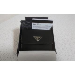 963e1b7243ef 12ページ目 - プラダ 財布の通販 10,000点以上 | PRADAを買うならラクマ
