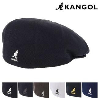 カンゴール(KANGOL)のKANGOL ハンチング  SMU TROPIC GALAXY (ハンチング/ベレー帽)