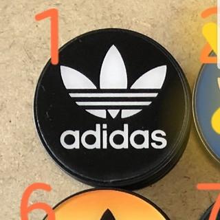 アディダス(adidas)のKOFU様専用(iPhoneケース)