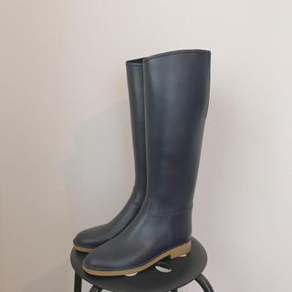 ダフナ(Dafna)のDAFNA ダフナ レインブーツ(レインブーツ/長靴)