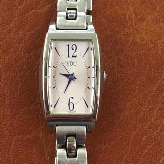 73b3504716 オリエント 白 腕時計(レディース)の通販 31点 | ORIENTのレディースを ...