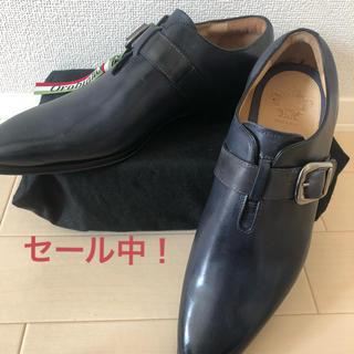 オロビアンコ(Orobianco)の値下げしました^_^ オロビアンコ ビジネスシューズ 革靴(ドレス/ビジネス)