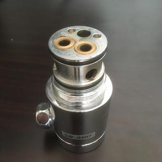 CB-SXH7 分岐部のみ(食器洗い機/乾燥機)