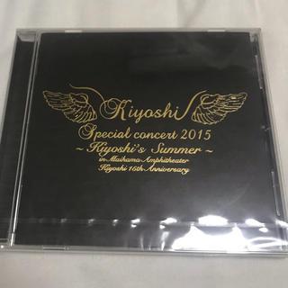 氷川きよし CD 長良グループ(演歌)