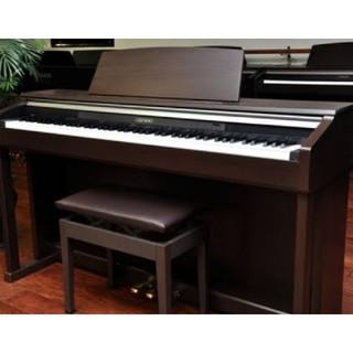 送料込み ほとんど未使用 CASIO 電子ピアノ(電子ピアノ)