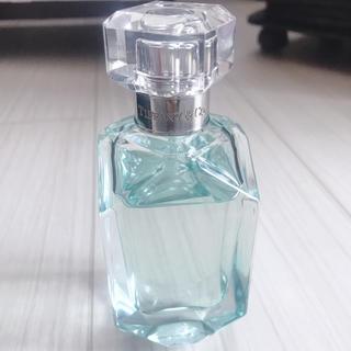 ティファニー(Tiffany & Co.)のティファニーオードパルファムインテンス(香水(女性用))