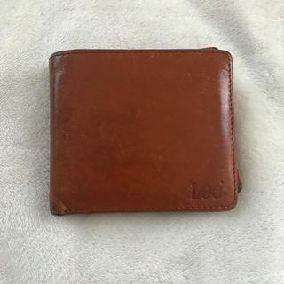937715819e3f 2ページ目 - リー メンズファッション小物の通販 100点以上 | Leeの ...