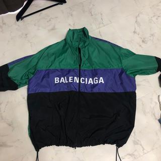 バレンシアガ(Balenciaga)のbalenciaga バレンシアガ ポプリン(その他)