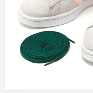 アディダス(adidas)の新品 adidas シューレース(スニーカー)