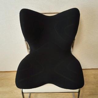 スタイルプレミアム Style PREMIUM MTGの純正のスタイル(座椅子)