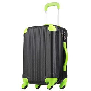 キャリー・バッグ ☆ スーツケース ☆ 収納拡張機能搭載【男女兼用】(スーツケース/キャリーバッグ)