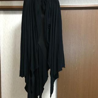 ルグランブルー(LGB)のifsixwasnine★wild horseカーデ★LGB(カーディガン)