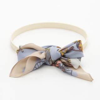 リランドチュール(Rirandture)のリランドチュール☆スカーフ付きベルト(ベルト)