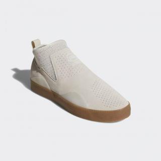 アディダス(adidas)のadidas 3ST.002 スケートボード (スニーカー)