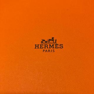 エルメス(Hermes)のREN8716様専用 エルメス(その他)