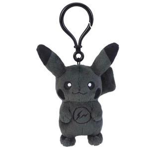 フラグメント(FRAGMENT)のthunderbolt project pikachu mascot 新品(その他)