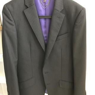 バッファローボブス(BUFFALO BOBS)のバッファローボブズ スーツ(専用バック付)(セットアップ)