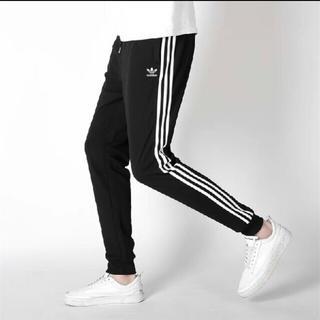 アディダス(adidas)のアディダストラックパンツ(その他)