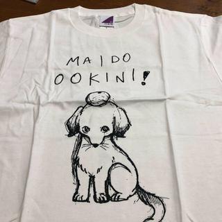 ノギザカフォーティーシックス(乃木坂46)の専用 Tシャツ&生写真(アイドルグッズ)