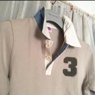 シップス(SHIPS)の【未着用】シップス キッズ 150(Tシャツ/カットソー)