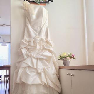 マルイ(マルイ)のウェディングドレス  (ウェディングドレス)