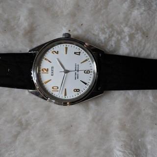 ヨミウリジャイアンツ(読売ジャイアンツ)のGIANTS優勝記念クオーツ時計(腕時計(アナログ))