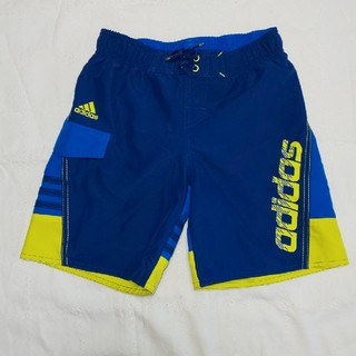 アディダス(adidas)の男児  adidas水着(水着)