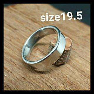 リング no.2331(リング(指輪))
