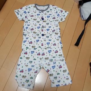 シマムラ(しまむら)のパジャマ90(パジャマ)