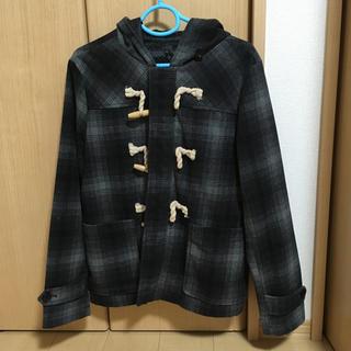 ブレス(BLESS)の【値下げ】ダッフルコート(ダッフルコート)