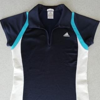 アディダス(adidas)のテニスウェア アディダス レディース(ウェア)