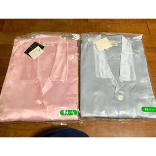 7c1226c74072 セリーヌ ルームウェア/パジャマの通販 33点 | celineのレディースを買う ...