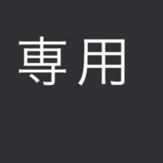新品 ダイヤモンド リング  K18(リング(指輪))