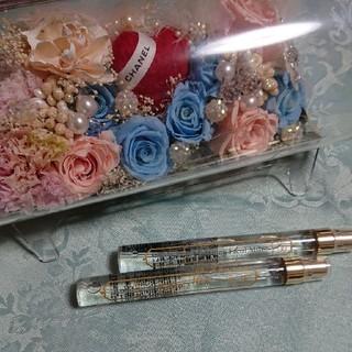 サボン(SABON)の❤️ひとり 様 専用❤️サボン フェイシャルミスト&リネンミスト(化粧水/ローション)