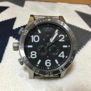 a37117a331 8ページ目 - ニクソン メンズ腕時計(アナログ)の通販 1,000点以上 ...