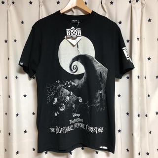 バウンティハンター(BOUNTY HUNTER)の『✨jama5様専用です✨』(Tシャツ/カットソー(半袖/袖なし))